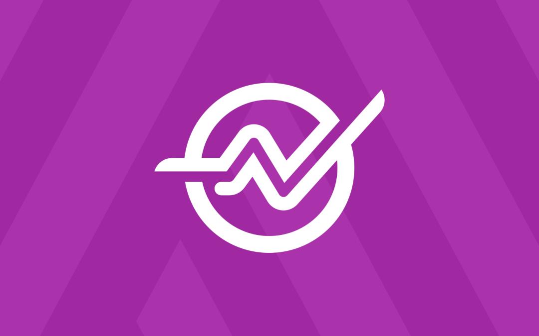 Value 3 – Outcome Oriented Service