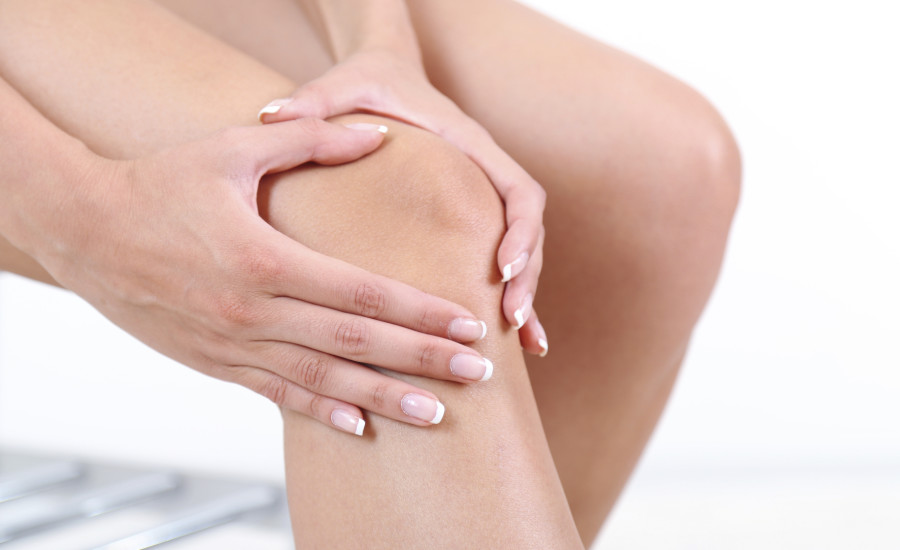 Beating Knee Osteoarthritis Without Surgery | Alliance Physical Therapy